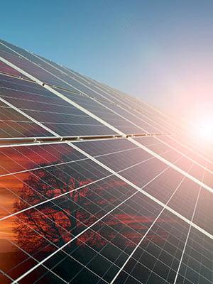 energia-odnawialna-korzysci