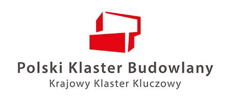 Polski Klaster Budowlany