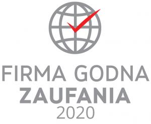 Agrosolar-Firma-Godna-Zaufania-2020