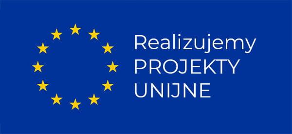 Agrosolar - realizujemy projekty unijne