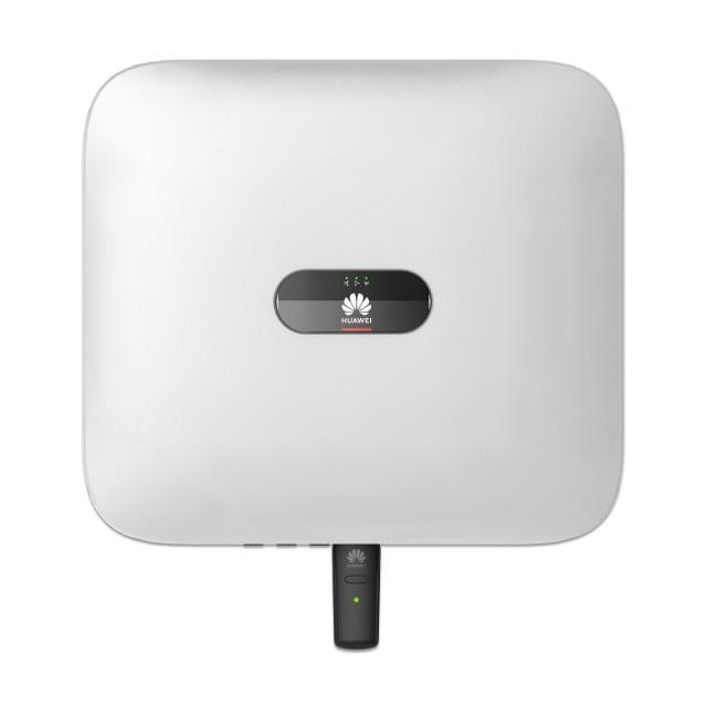 Huawei-falownik
