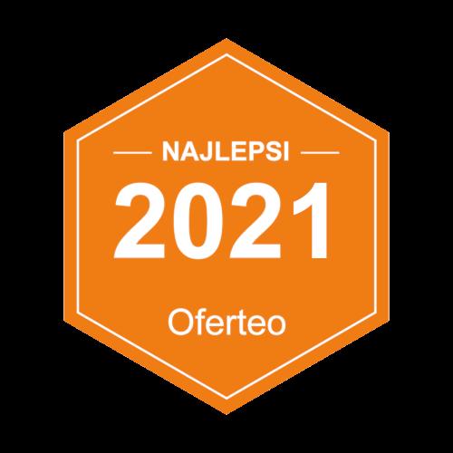 agrosolar oferteo najlepsi 2021
